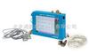 RSM-PDT(A)基桩高应变检测仪/高应变检测仪