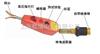接触式高压验电器290HD2KV-81.5KV