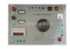 互感器特性综合测试仪HGY