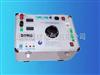 HGY型全自动电压互感器测试仪