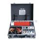 ZGF2000-60KV/2mA直流高压发生器