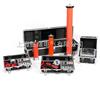 ZGF-2000型400KV/2mA直流高压发生器