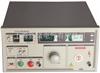 交流耐压测量仪ZHZ8