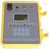 KZC38-水内冷发电机绝缘电阻测试仪
