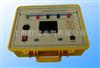 大地网接地电阻测试仪(3A、5A)