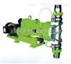 7440帕斯菲達液壓機械計量泵7440系列