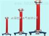FRC-交直流数字高压表
