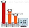 FRC-150KV-数显高压分压器