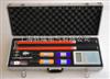 TAG-8000高压无线定相器厂家/价格/参数