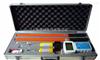 高压无线核相器WHX-300B型