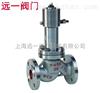 中国名牌液动紧急切断阀DDY421F-25/DDY421F-40
