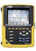 CA8335三相电能质量分析仪 法国CA电能质量分析仪