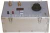 SLQ-500A温升大电流发生器价格