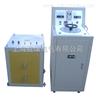 长时间大电流发生器SLQ-(500A-10000A)