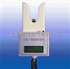 GVA-V-高压线路测流仪