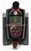 EDGE系列无线缆式个体噪声剂量计EDGE-3 EDGE-4 EDGE-5