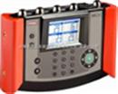 香港HYDAC便携式数据记录仪