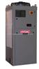 正品贺德克RFCS-BL系列冷却器单元