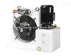 FLKS-170/1.6/M/08/40贺德克FLKS型气液冷却系统