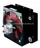 德国贺德克OK-ELH系列散热器