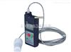 氧气测定器报价/原理/价格