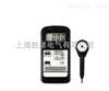 上海紫外线强度检测仪/TN2254紫外线强度检测仪