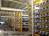 YMRH-1-1000印染厂锅炉软化水设备