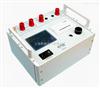 上海发电机转子交流阻抗测试仪厂家