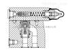 XCG2V-8FW-10特价供应,Vickers单向减压阀