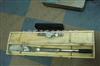 扭力扳手5N.m指针式扭力扳手