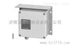 QAD22,QAD2010,QAD2012,QAD2030,FA-T1G西门子卡箍式温度传感器
