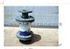 yt 00517二氧化碳吸收器(有机玻璃的含涂料)