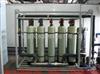 电镀铜循环回收设备