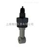 DDJ-30在线感应式电导电极和酸碱浓度电极