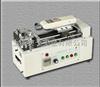 试验机500N电动卧式拉力试验机