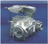 阿托斯PM型手动泵,ATOS双柱塞手动泵