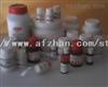 N,N-双(2-羟乙基)甘氨酸/N