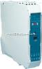 NHR-M41电压电流变送器NHR-M41