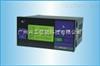 SWP-LCD-NLQ防盗型热量积算记录仪