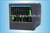 SWP-TSR真彩无纸记录仪