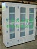 防酸碱药品柜
