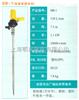 SB-1型电动抽液泵