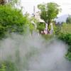 高压喷雾除臭工程供应