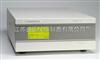 JSSL-3011紅外一氧化碳分析儀