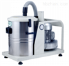 VT-150汇乐系列简约型工业吸尘器