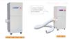 AJS3-15M贵阳工业集尘器、投料用工业吸尘器