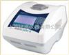 SBP SelectCycler II梯度PCR仪SBT9610-230V