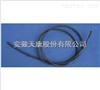 JHXG電機引接線