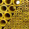兰州出口环保超细玻璃棉管