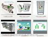 XN-UVC-750信诺【专业加工】紫外线消毒器口径200市政污水处理紫外线杀菌器消毒设备各种型号
